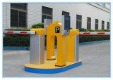 智慧停車場管理系統(2)