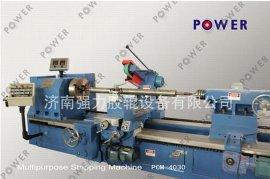 供应PCM-4030多功能车胶打磨机
