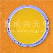 LED大功率COB灯珠