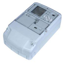 ZD-6国网终端集中器