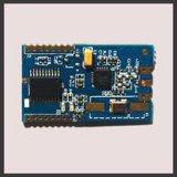 cc1101射频芯片433M串口透传模块(WM11TR-M02)