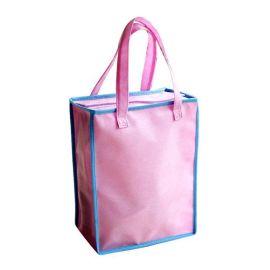 南宁环保袋专业生产,南宁环保袋价格实惠,南宁绿色环保袋