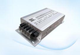 智慧電子伺服變壓器-3.0KVA IEST-300
