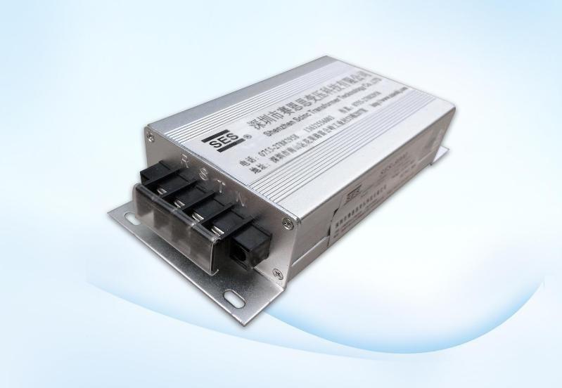 智能电子伺服变压器-3.0KVA IEST-300