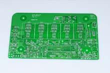 线路板制作PCB电路板PCB板线路板PCB线路板电路板PCB专业PCB抄板