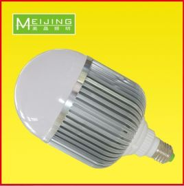 LED大功率球泡灯30W灯泡E27螺口节能灯泡厂家直销节能灯