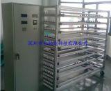 LED灯管老化架TLD—DG100-1/2