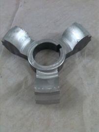 铝合金零件