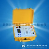 SX26785水內冷發電機絕緣電阻測試儀