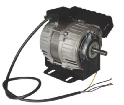 水冷空调/冷风机电机YYK1304A