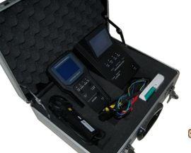 HDGC3832 直流系统接地故障分析仪