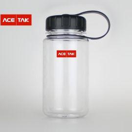 BPA Free Bottle太空杯