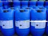 石油醚60—90