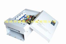 60KW电磁加热控制器