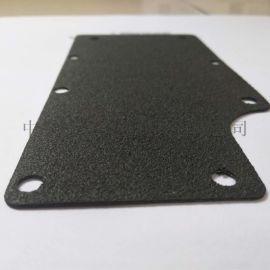 橡胶密封垫|金属橡胶垫|压缩机密封垫|空调压缩机垫