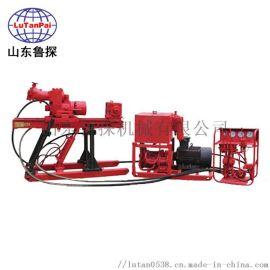 工程探水钻机ZDY-1200S全液压探水钻机