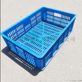 塑料筐, PE塑料周转筐,塑料电器转用箱