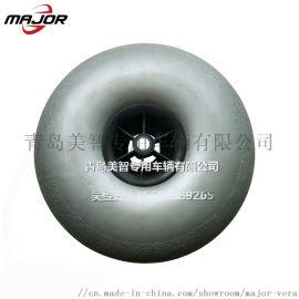 9 10 12 16 寸沙滩车气球轮,充气轮