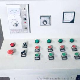 圣源覆膜机 装饰板材贴面机  贴纸机 覆膜机