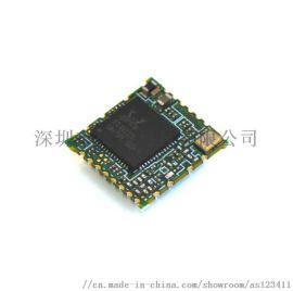 ZAPO W24 RTL8821CU USB 600M WIFI+蓝牙4.2模块二合一