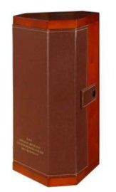 皮酒盒|实木酒盒|外贸酒盒