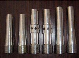 山东喷砂机专用配件,喷砂嘴,喷砂枪