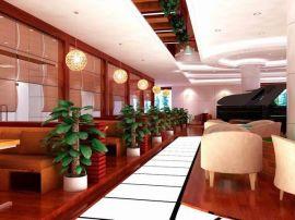 宝安咖啡厅装修,南山咖啡厅装修,深圳咖啡厅装修公司