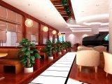 寶安咖啡廳裝修,南山咖啡廳裝修,深圳咖啡廳裝修公司