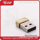 奧金瑞迷你USB無線網卡隨身WIFI發射接收器