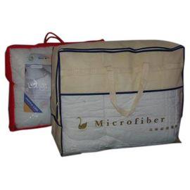 鑫和服装包装袋,日常用品包装袋,床上用品包装袋