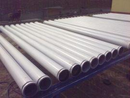 现货供应混凝土泵管、车泵管