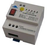 JPJ自動重合閘用電保護器