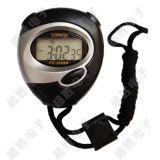 供應IAKSUIV系列DS-2009B數位運動秒錶