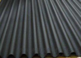 波形沥青防水板