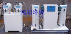 HB、HY、HT系列二氧化氯发生器,消毒专业设备