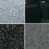 正副矿黑色石材 黑色花岗岩 黑色大理石 室内外装修