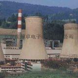 冷卻塔防腐防水修補用環氧膩子,環氧修補砂漿價格,環氧修補膩子生產廠家