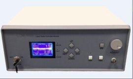 LCM-6000激光二极体控制器