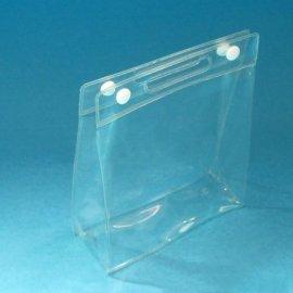 贵州pvc礼品袋pvc塑料薄膜包装袋