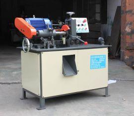 铝棒自动下料机,铝型材切割机厂家供应