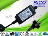 SAA認證12V1A防水LED驅動電源
