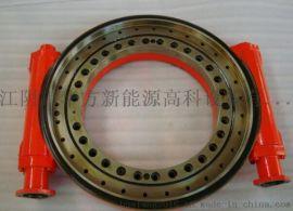 华方船舶辅机、钻机辅机回转减速器