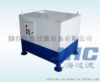 中國製造金屬屑破碎機,粉碎長鋼屑效率高