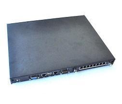 嵌入语音,数字卡 Asterisk IP PBX 一体机