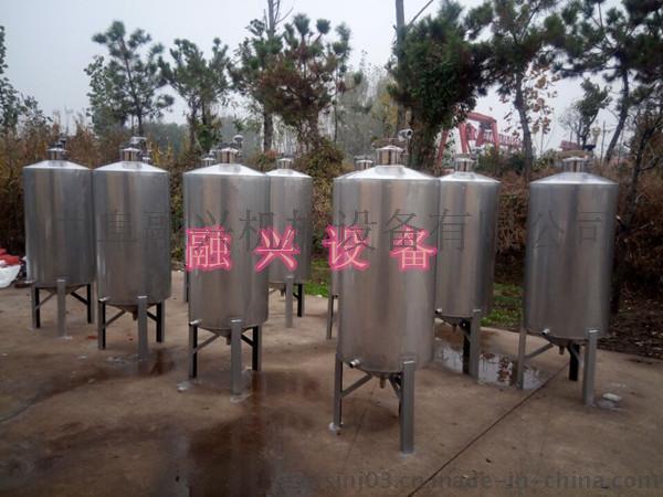 融興304材質不鏽鋼釀酒設備