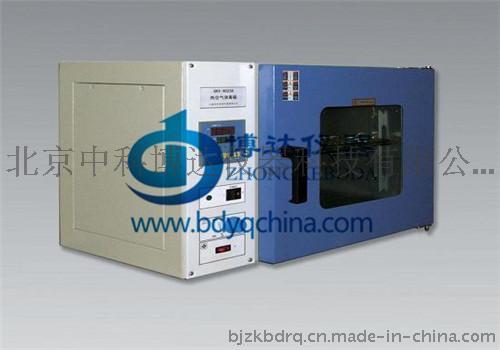 北京干热消毒箱价格,热空气灭菌箱