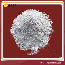厂家直销 山西阳泉 轻质优质 标准耐火浇注料 钢纤维浇注料