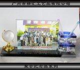 福州同學聚會紀念品定做 福州培訓班畢業典禮紀念品廠家 大學慶典活動紀念品制作