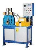 DW-100kva系列凸轮式闪光对焊机