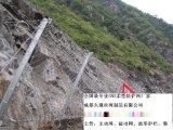广西贵州被动防护网RX050RXI050